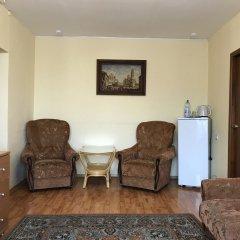 Апартаменты Глобус - апартаменты удобства в номере
