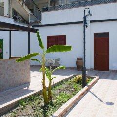 Отель Holiday Sun Lodge Appartamento Vacanze Джардини Наксос фото 4