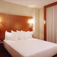Отель AC Hotel Sevilla Forum by Marriott Испания, Севилья - отзывы, цены и фото номеров - забронировать отель AC Hotel Sevilla Forum by Marriott онлайн комната для гостей фото 2