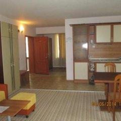 Отель Fisherman's Hut Family Hotel Болгария, Чепеларе - отзывы, цены и фото номеров - забронировать отель Fisherman's Hut Family Hotel онлайн в номере