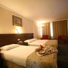 Asal Hotel Турция, Анкара - отзывы, цены и фото номеров - забронировать отель Asal Hotel онлайн фото 9