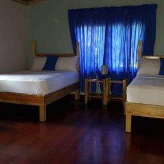 Отель Rafjam new kingston комната для гостей