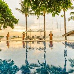 Отель Dara Samui Beach Resort - Adult Only Таиланд, Самуи - отзывы, цены и фото номеров - забронировать отель Dara Samui Beach Resort - Adult Only онлайн детские мероприятия фото 2