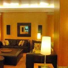Elegance Hotels International Турция, Мармарис - отзывы, цены и фото номеров - забронировать отель Elegance Hotels International онлайн интерьер отеля фото 2