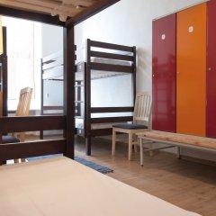 Отель 16eur - Fat Margaret's фото 4