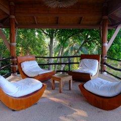 Отель Koh Tao Hillside Resort Таиланд, Остров Тау - отзывы, цены и фото номеров - забронировать отель Koh Tao Hillside Resort онлайн спа