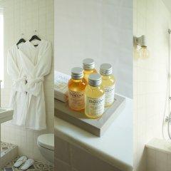 Отель Maison Lepic ванная