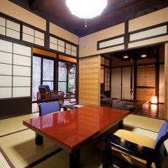 Отель [sanso Tianshui] Хита в номере фото 2