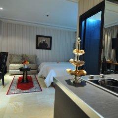 Отель Riad Reda фото 9