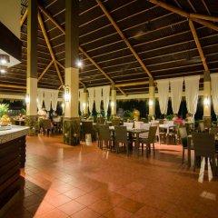 Отель Bohol Beach Club Resort фото 2