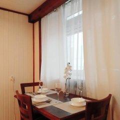 Отель Central Apartmens 3 rooms Польша, Варшава - отзывы, цены и фото номеров - забронировать отель Central Apartmens 3 rooms онлайн питание