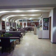 Balkan Hotel питание фото 2