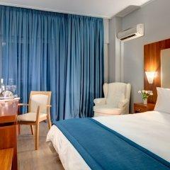 Polis Grand Hotel фото 7