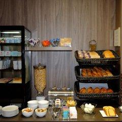 Отель Terminus Orleans Франция, Париж - 1 отзыв об отеле, цены и фото номеров - забронировать отель Terminus Orleans онлайн питание