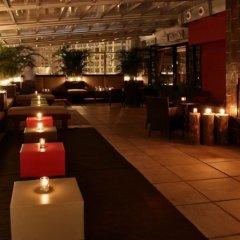 Отель Empire Hotel США, Нью-Йорк - 1 отзыв об отеле, цены и фото номеров - забронировать отель Empire Hotel онлайн интерьер отеля фото 2