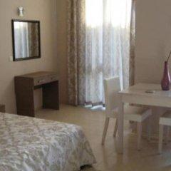 Отель Pomorie Bay Apart Hotel Болгария, Поморие - отзывы, цены и фото номеров - забронировать отель Pomorie Bay Apart Hotel онлайн в номере