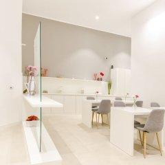 Отель Ortigia Bed and Breakfast Италия, Сиракуза - отзывы, цены и фото номеров - забронировать отель Ortigia Bed and Breakfast онлайн детские мероприятия