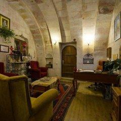 Babayan Evi Cave Hotel Турция, Ургуп - отзывы, цены и фото номеров - забронировать отель Babayan Evi Cave Hotel онлайн развлечения