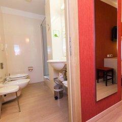 Best Western Hotel Porto Antico комната для гостей