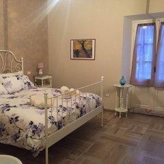 Отель Casa Nina B&B Боргомаро комната для гостей фото 5