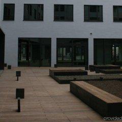 SANA Berlin Hotel бассейн фото 2