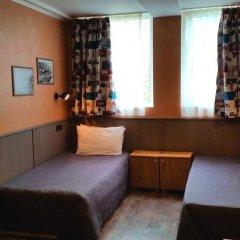 Отель City Hotel Болгария, Велико Тырново - отзывы, цены и фото номеров - забронировать отель City Hotel онлайн детские мероприятия