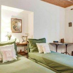 Отель Forestis Dolomites комната для гостей фото 3