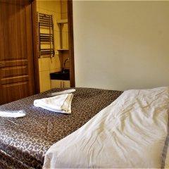 Cennet Motel Турция, Узунгёль - отзывы, цены и фото номеров - забронировать отель Cennet Motel онлайн удобства в номере
