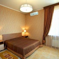 Гостиница Карамель в Сочи 3 отзыва об отеле, цены и фото номеров - забронировать гостиницу Карамель онлайн комната для гостей фото 2
