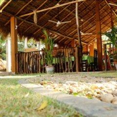 The Grand Yala Hotel гостиничный бар