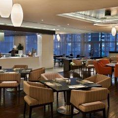 Отель Hyatt Place Dubai/Al Rigga Дубай питание фото 2
