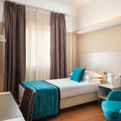Best Western Plus City Hotel комната для гостей фото 4