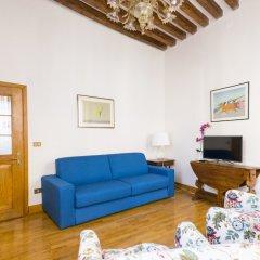 Отель Ponte del Megio комната для гостей фото 5