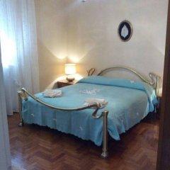 Отель B&B Piazzola - Casa Emanuela Италия, Лимена - отзывы, цены и фото номеров - забронировать отель B&B Piazzola - Casa Emanuela онлайн комната для гостей фото 3