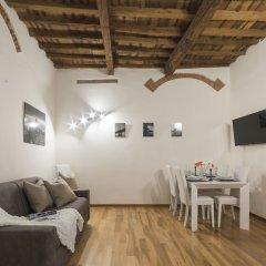 Отель Signoria Imperial Флоренция комната для гостей фото 5