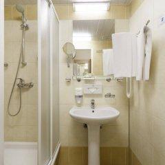 Гостиница Вега Измайлово ванная