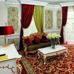 Royal Grand Hotel Киев помещение для мероприятий фото 2