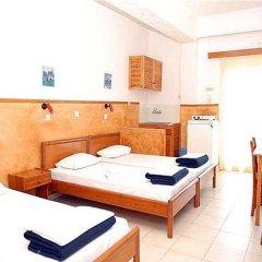 Отель Anna Греция, Кос - отзывы, цены и фото номеров - забронировать отель Anna онлайн фото 3