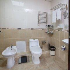 Гостиница Лондон Одесса ванная