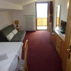 Hotel & Residence Thalguter комната для гостей фото 3