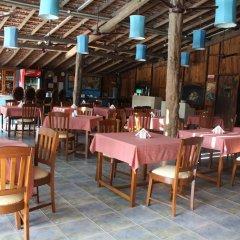 Отель Resort Terra Paraiso Индия, Гоа - отзывы, цены и фото номеров - забронировать отель Resort Terra Paraiso онлайн фото 4