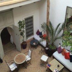 Отель Riad Dar Nabila фото 17