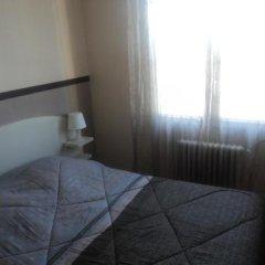 Отель L'ecuyer Франция, Сомюр - отзывы, цены и фото номеров - забронировать отель L'ecuyer онлайн комната для гостей фото 2