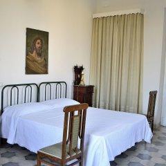 Отель Parco Lanoce - Residenza D'Epoca Поджардо комната для гостей