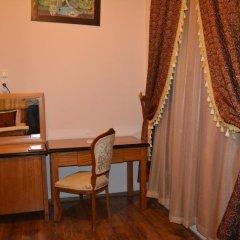 Osmanli Marco Pasha Hotel Турция, Мерсин - отзывы, цены и фото номеров - забронировать отель Osmanli Marco Pasha Hotel онлайн удобства в номере