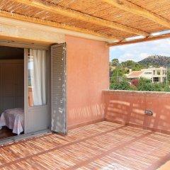 Отель Vouliagmeni Villa Греция, Вари-Вула-Вулиагмени - отзывы, цены и фото номеров - забронировать отель Vouliagmeni Villa онлайн балкон