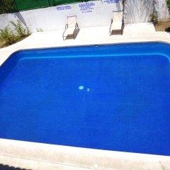 Hotel J.B. бассейн фото 3