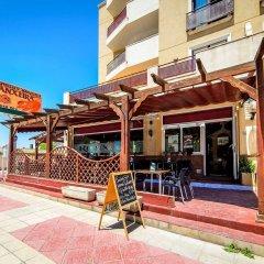 Отель Apartamento Bennecke Angel Испания, Ориуэла - отзывы, цены и фото номеров - забронировать отель Apartamento Bennecke Angel онлайн