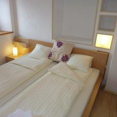 Отель Manorhaus Австрия, Зёлль - отзывы, цены и фото номеров - забронировать отель Manorhaus онлайн комната для гостей фото 2