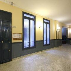 Отель Plaza Mayor Suite - MADFlats Collection интерьер отеля фото 2